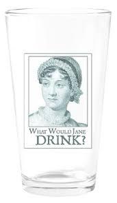 Women Brewers