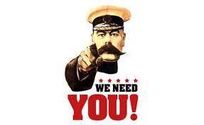 Pubs Need You – Support Beer Duty Cut!!