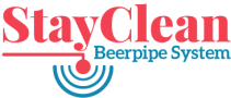 StayClean-Systems-Logo