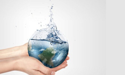 Why Save Water in Hotels & Hospitality