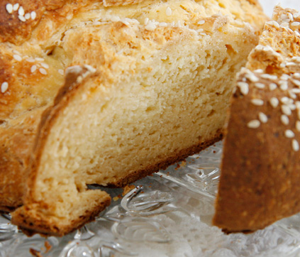 artisan_bread_2