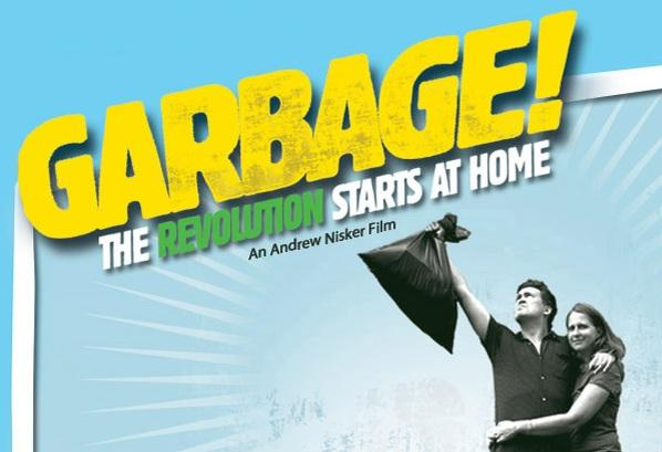 garbage_home