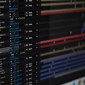 Αγορά domain name και server για λογαριασμό σας