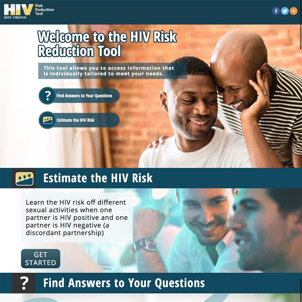 CDC-HIV-Risk-Reduction-Tool-thumb-compressor