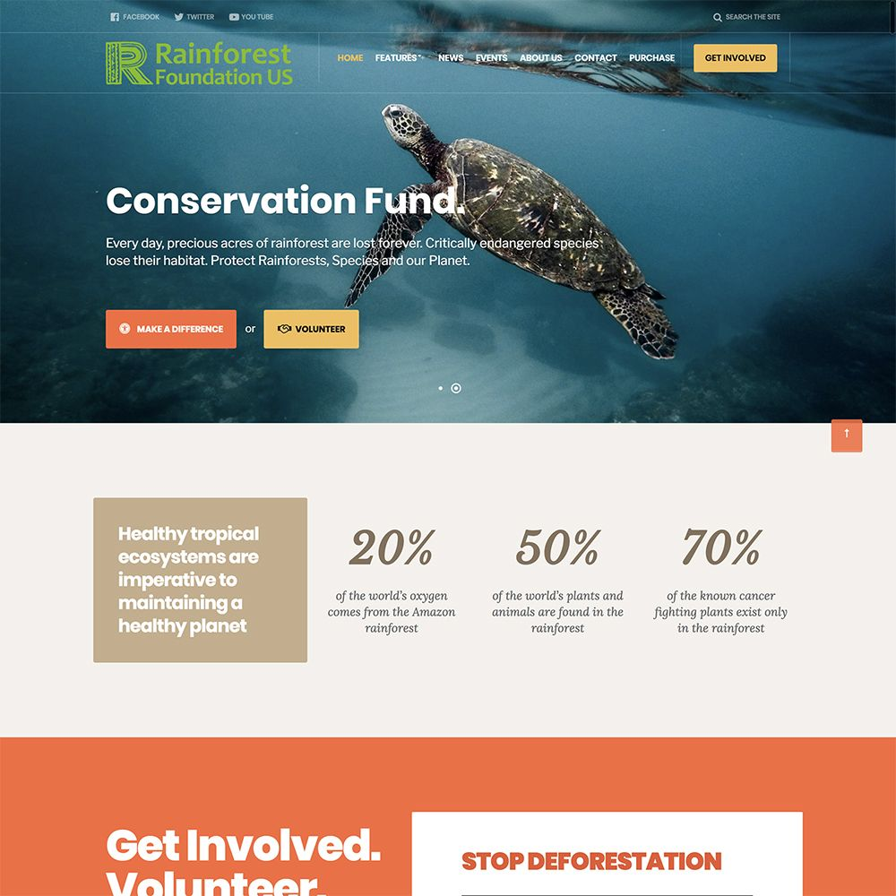 rainforest-foundation-thumb-compressor