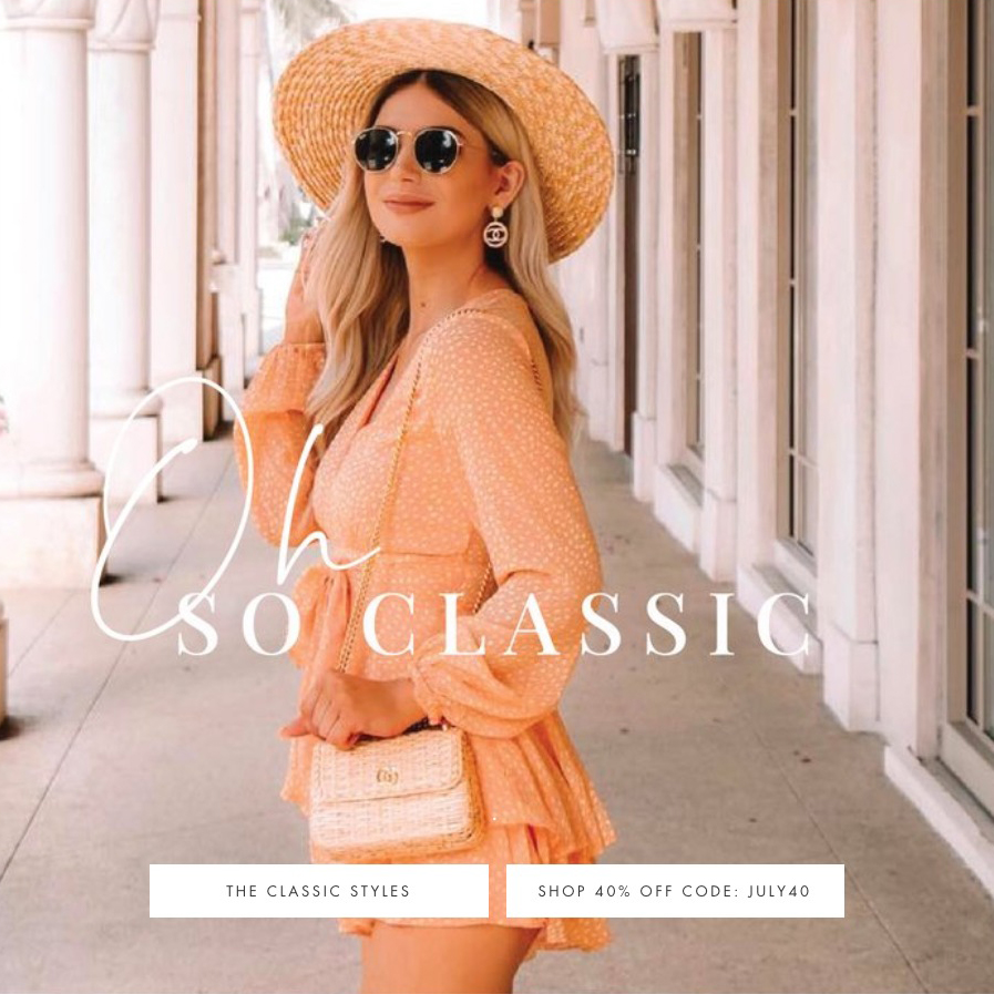 Goodnight Macaroon Cleancoded Shop 19 top goodnight macaroon women's shorts and earn cash back from retailers such as goodnight macaroon all in one place. cleancoded com