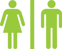 clean-restrooms