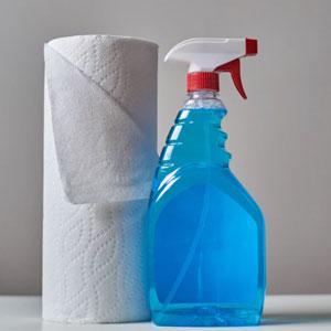 spray-wash
