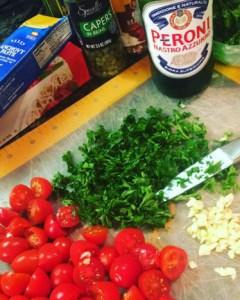 8 Meal Prep Hacks