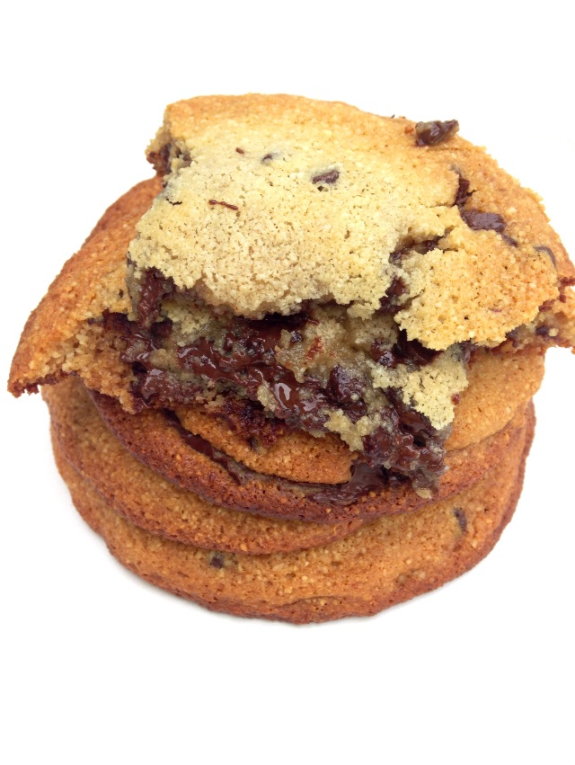 Stuffed Cookies 3