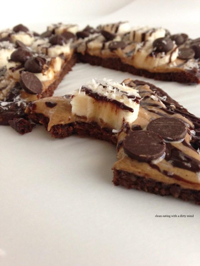 ChocolatePizza4