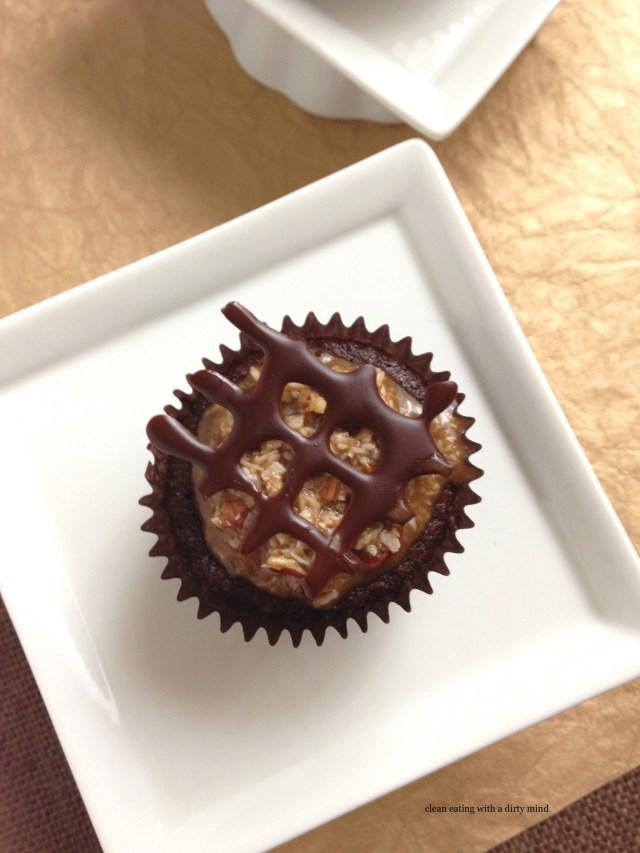GermanChocolate2