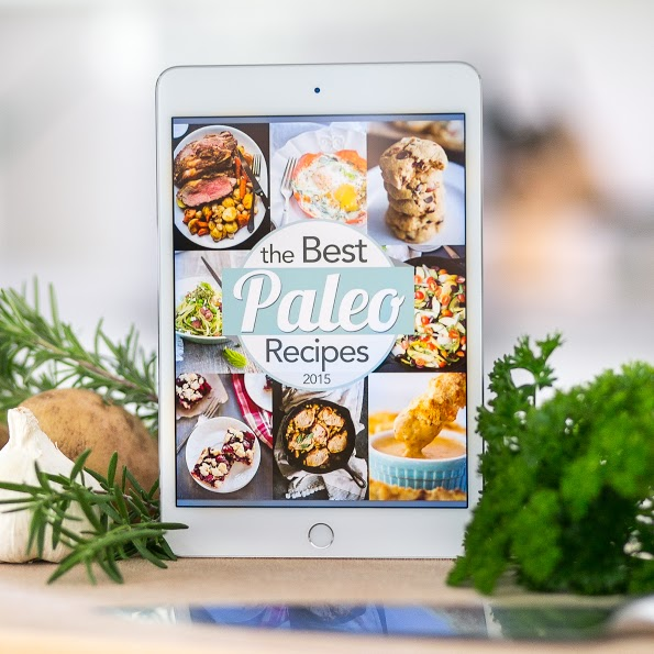 Best Paleo Recipes 2015 - Kitchen-302