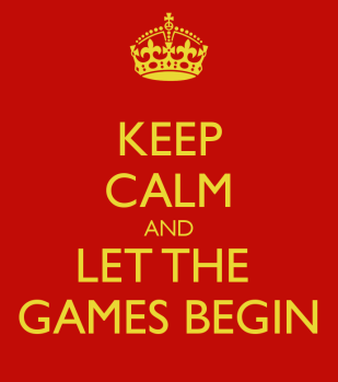 keep-calm-and-let-the-games-begin-24