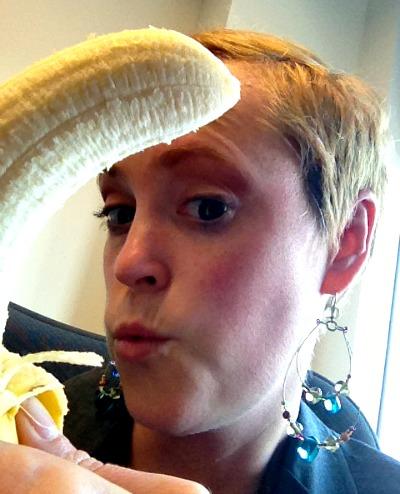 Office Public Banana