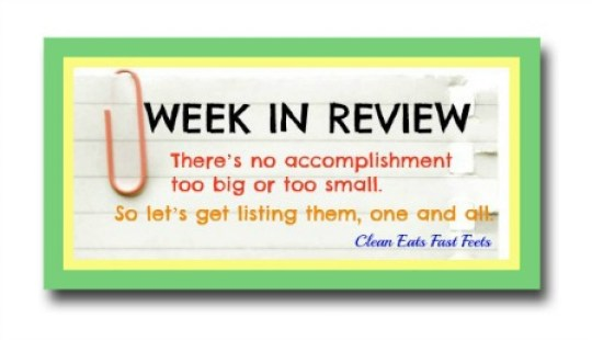 Week In Review Button Side Bar 3