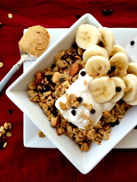 Peanut-Butter-Chocolate-Chip-Granola-C