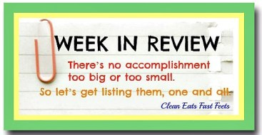 Week In Review Button Final