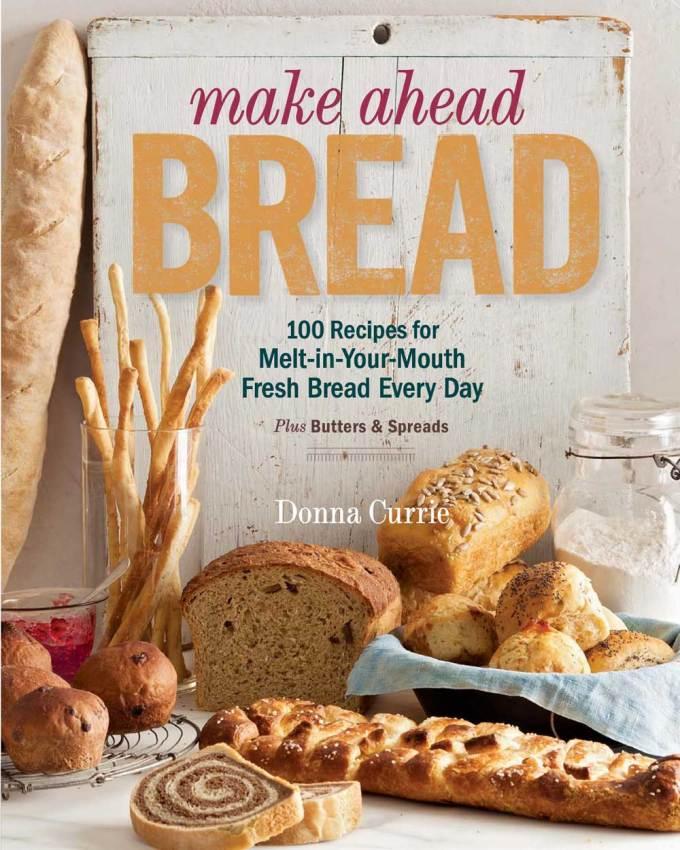 Make-Ahead-Bread-cover-w