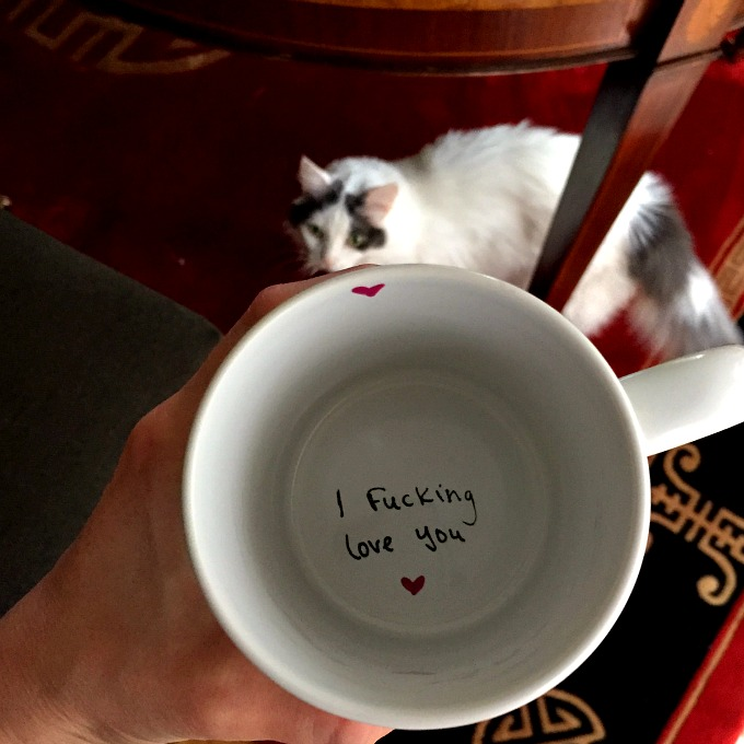 i-fucking-love-you-coffee-mug