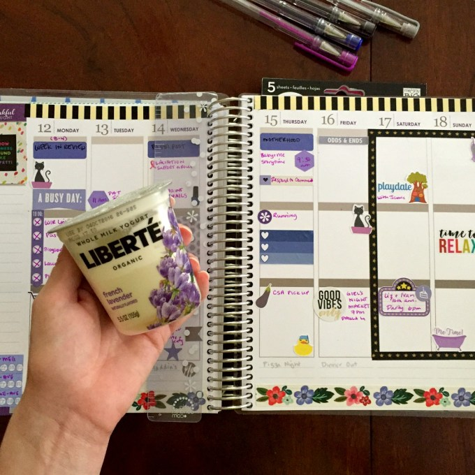 liberte-french-lavendar-yogurt-and-planning