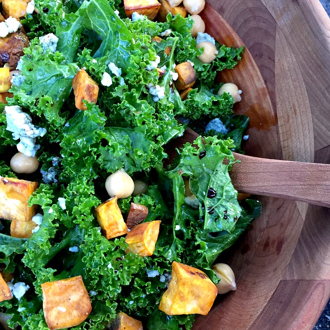 roasted-sweet-potato-kale-salad