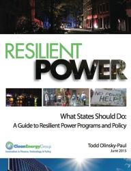 Resilient-States-2015-featured