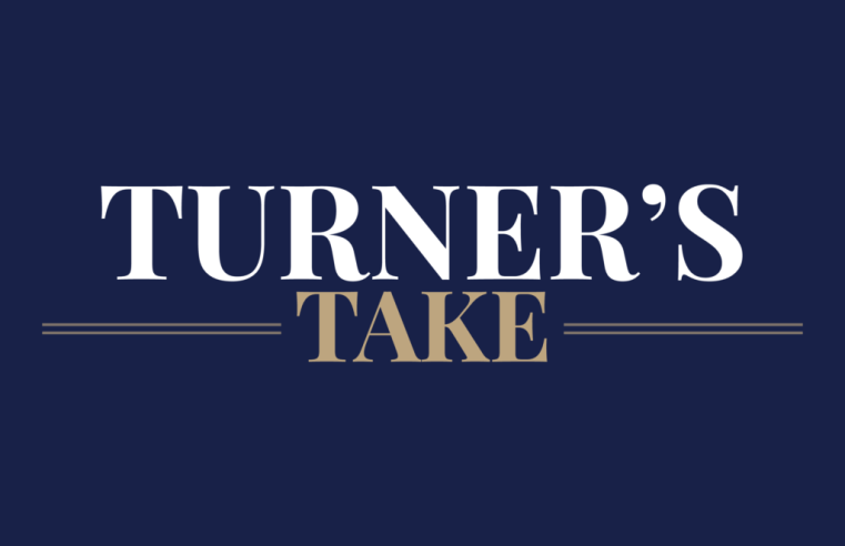 Turner's Take Ag Marketing Podcast: How to Sell $4.30 New Crop Corn