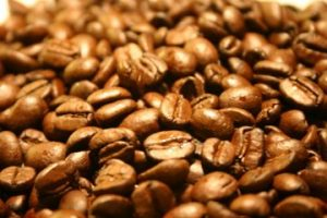 Are Coffee Prices Bottoming ?