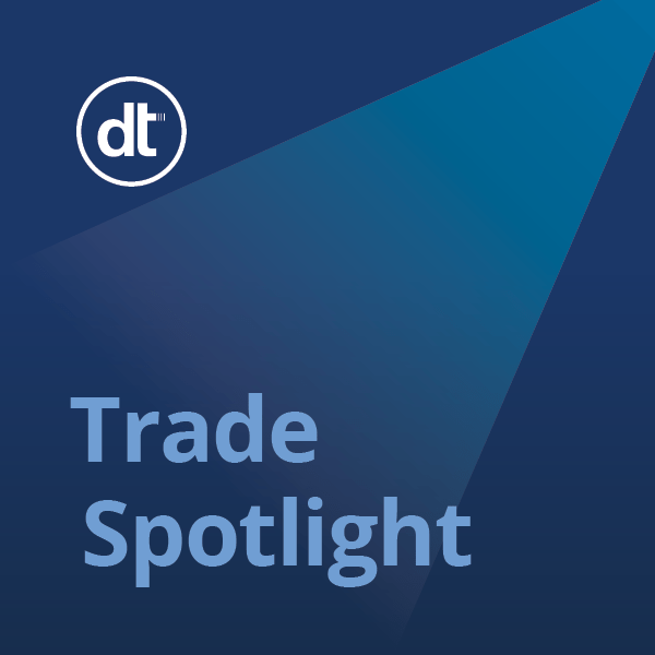 Beyond the Spotlight: March 30, 2020 (S&P, Dollar, Cocoa )