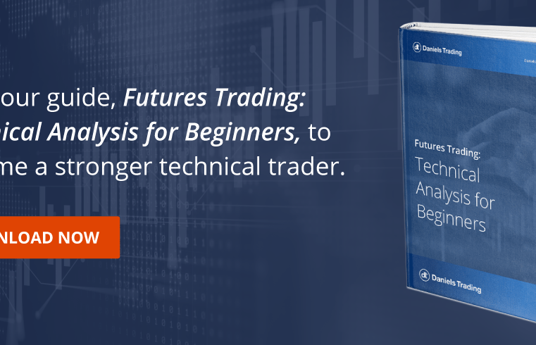 The Power Of Multiple Time Frame Futures Trading Charts