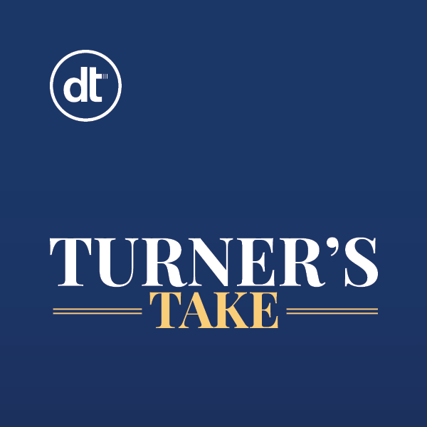 Turner's Take Podcast: Corn Selling Pressure Should Subside by First Notice Day