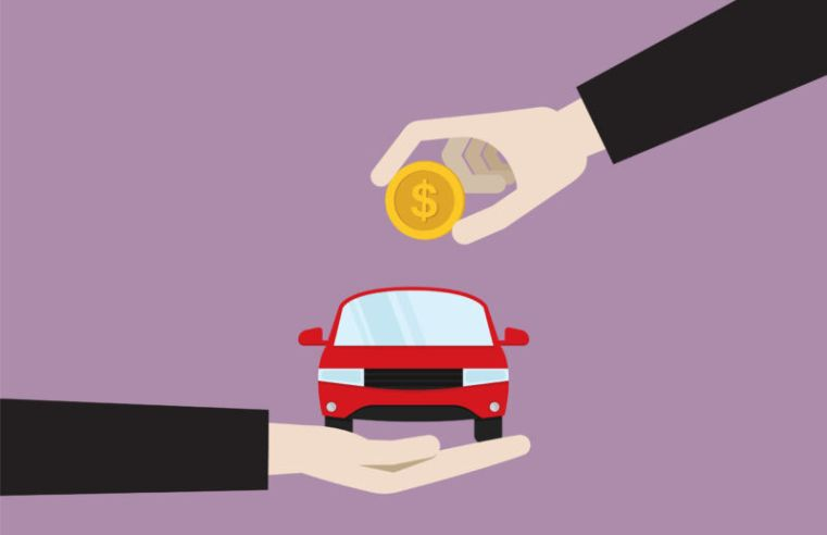 Owning an electric car really does save money, Consumer Reports finds