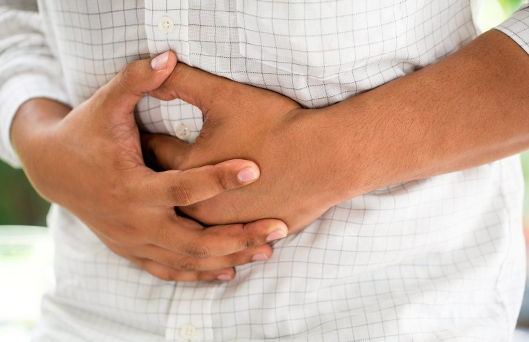 Lockdowns Improved Symptoms for People With IBS