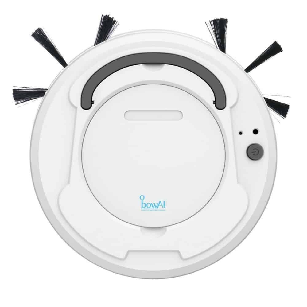 1800Pa-Multifunctional-Robot-Vacuum-Cleaner-3-In-1-Auto-Rechargeable-Smart-Sweeping-Robot-Dry-Wet-Sw (3)