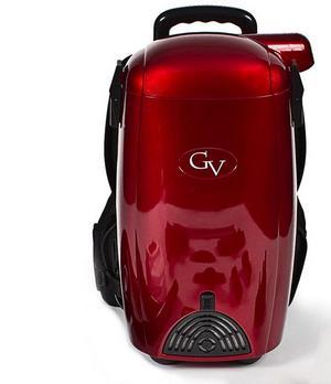 GV 8QT Central Vacuum