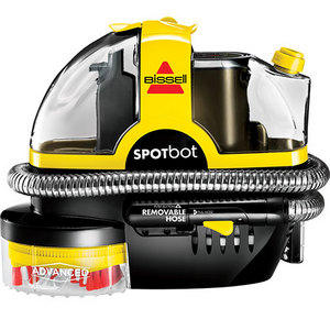 Bissell SpotBot Deep Cleaning System (1711)