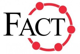 FACT - logo only jpeg