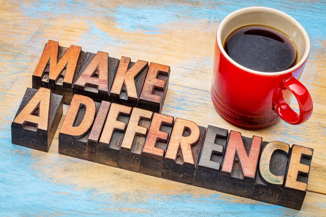 make-a-difference-web