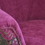 Five Upholstery Cleaning Myths Cleanfax