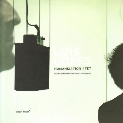 Humanization 4tet