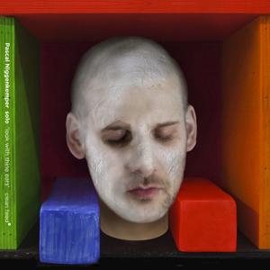 Onda Rock – Pascal Niggenkemper – Look With Thine Ears