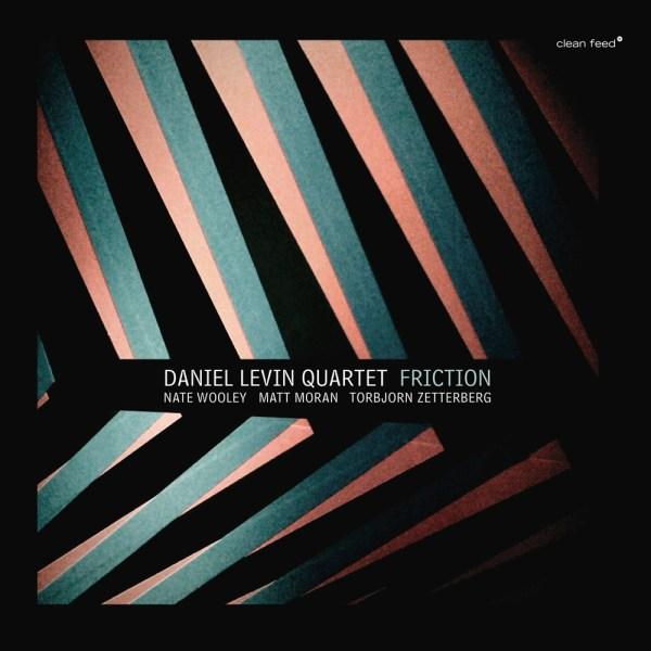 CF342CD-COVER
