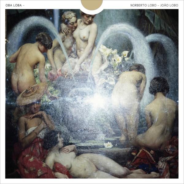 SHH014CD-COVER-800