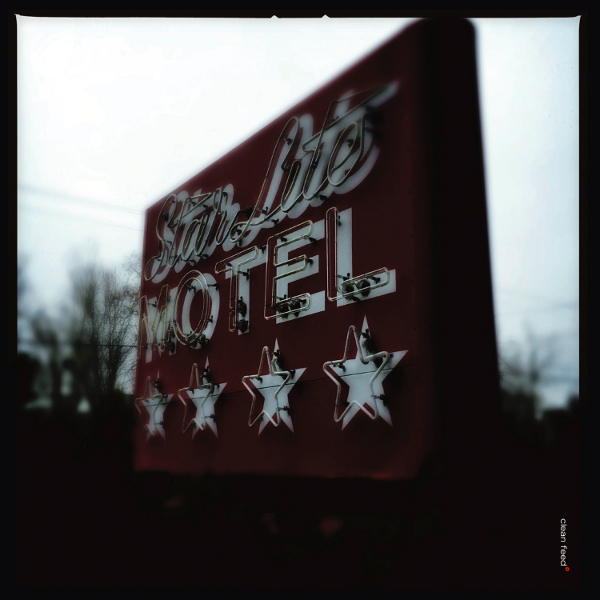Music and More – Starlite Motel – Awosting Falls