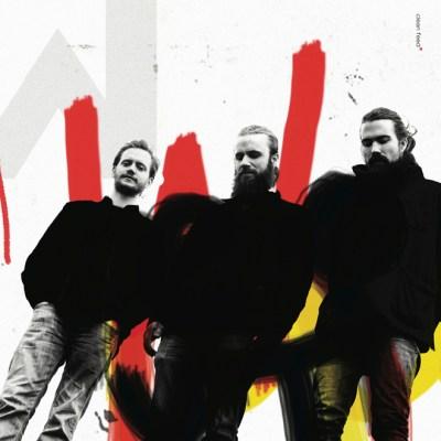 Momentum (LP)