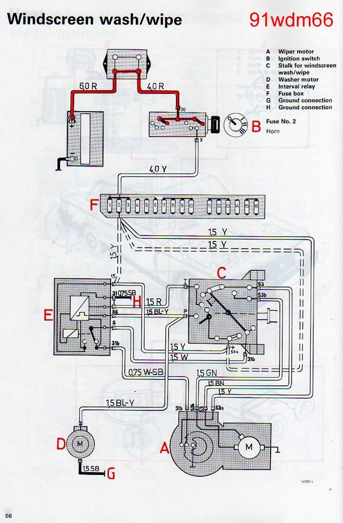 1986 volvo 740 wiring diagram volvo 740 engine wiring