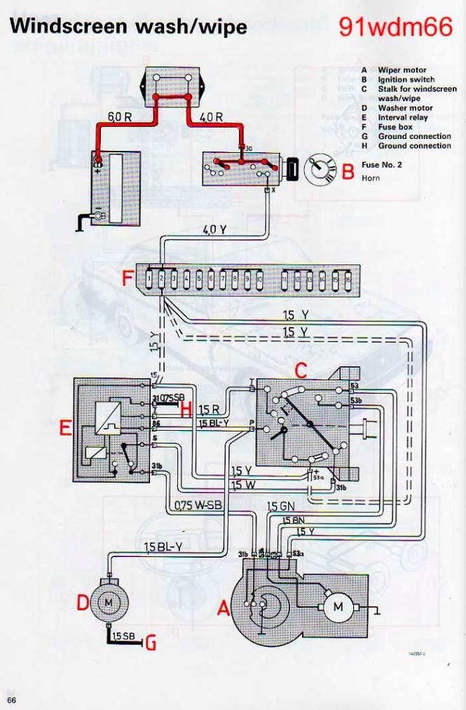 100+ ideas volvo 240 wiring diagram on bestcoloringxmas.download, Wiring diagram