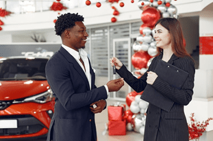 car purchase strategies
