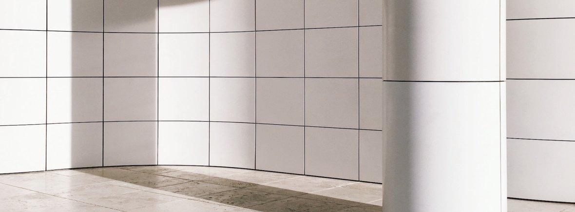 Tile & Grout/Linoleum Floor